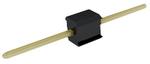 T125 Conector para cables