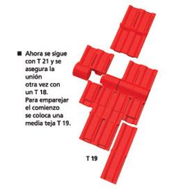 T18 Teja
